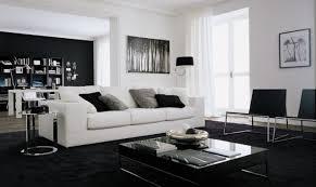 Buy Modern Sofa Modern Sofa Modern Comfort Furniture From Turkey
