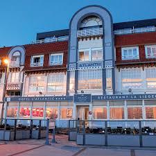 chambres d hotes à wimereux hôtel l atlantic office de tourisme de wimereux
