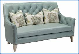 Blue Leather Armchair Classic Style Blue Leather Sofa Advice For Your Home Decoration