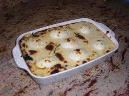 cuisine marmiton recettes oeufs florentine recette de cuisine marmiton une recette