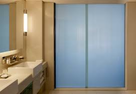 fire proof doors with glass fire rated sliding glass doors choice image glass door interior