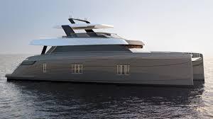 drivemag boats us motorboats yachts superyachts mega ships