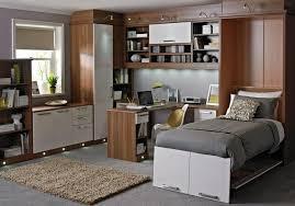 Large Home Office Desk Bedrooms Superb Modern Computer Desk Office Cupboard Office