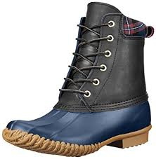 womens boots bc amazon com hilfiger s russel boot footwear