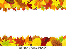 thanksgiving border images and stock photos 6 187 thanksgiving