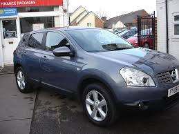 nissan qashqai alloy wheels used nissan qashqai hatchback 1 5 dci tekna 2wd 5dr in tamworth