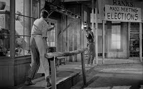 Was Liberty Valance A Real Person The Man Who Shot Liberty Valance 1962