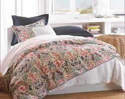 girls cotton bedding duvet cotton duvet covers queen linen duvet cover queen crate