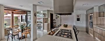 cucina e sala da pranzo 7 grandi idee per separare la cucina dal soggiorno e dalla sala da
