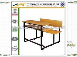 Standard Desk Size Office Images Furniture For Standard Office Chair Dimensions 26 Standard