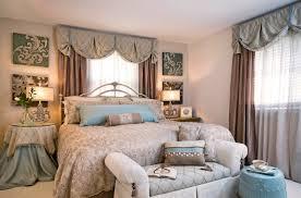 Bed Frame Repair Bedroom Wrought Iron Bed Bedroom Mediterranean With Austin