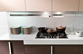 modern kitchen decoration colecction stove listed in all for