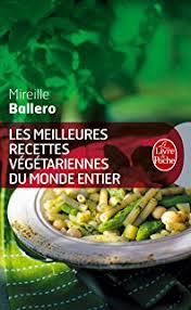 meilleur livre cuisine vegetarienne amazon fr mon premier dîner végétarien 141 recettes pour devenir