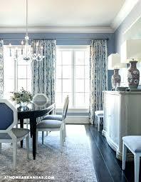 dining room drapery ideas curtain ideas for dining room modern dining room curtain ideas