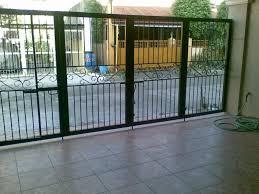 home gate design 2016 gate and fence door gate design modern gate home gate design 2016