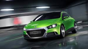 sport cars wallpaper volkswagen car wallpapers volkswagen pictures volkswagen hd