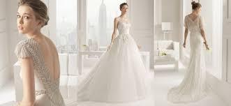 rosa clara wedding dresses 002 southboundbride rosa clara 2015 wedding dresses southbound