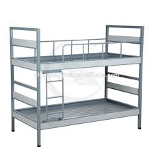 prison bunk bed prison bunk bed suppliers and manufacturers at