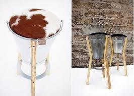 bar stool pics the bucket barstool