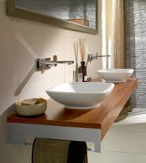 Villeroy And Boch Kitchen Sinks by Villeroy U0026 Boch Uk Bathroom Kitchen U0026 Tiles Division