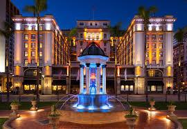 Manchester Grand Hyatt San Diego Map by Meetings U0026 Events At Manchester Grand Hyatt San Diego San Diego