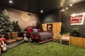 theme rooms orlando theme homes
