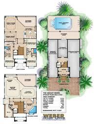 house plans utah cool house plans austin tx images best inspiration home design