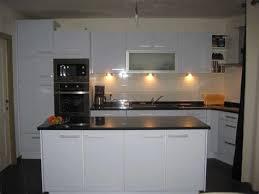 granit plan de travail cuisine prix plan de travail cuisine granit prix 6 plan de travail pour ilot