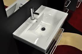 minimalist bathroom faucets for modern bathroom