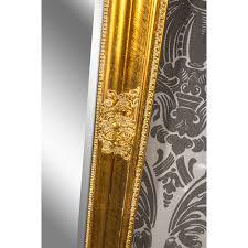 bilder mit rahmen kaufen wandspiegel mit rahmen gold spiegel eckig antik gold online
