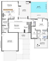 20 modern luxury home plans luxury house plans airm bg org