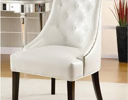 Accent Chairs  Accent Modern Chairs Frightening Mid Century - Designer chairs for bedroom