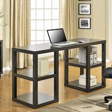 furniture nate berkus home office decor for men best vaccuums