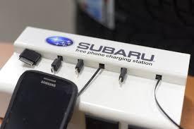 Smartphone Charging Station Brightworks Charging Cell Phone Charging Stations Usb Charging
