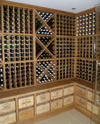 furniture wine cellar racks with wine bottle rack and wine stands