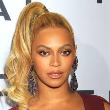 hairstyles for transgender beyonce lemonade remake transgender woman