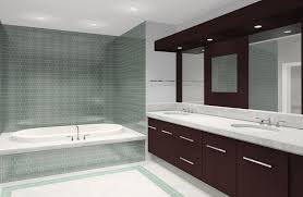 Vanity Plus Bathroom Modern Ideas For Bathroom Walls With White Marble Top