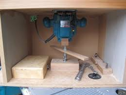 diy router table top diy router table diy router table and fence youtube