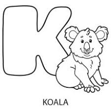 50 alphabet coloring pages your toddler will love alphabet