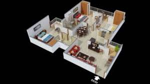 30x50 House Design by Vasthu Home Plans Youtube