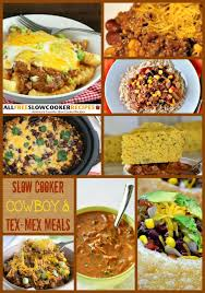 Main Dish Crock Pot Recipes - 605 best slow cooker recipes images on pinterest crockpot