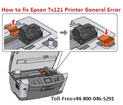 reset manual tx121 how to fix epson tx121 printer general error 44 800 046 5291