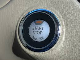 nissan pathfinder not starting 2015 nissan pathfinder 4x4 gauges the truth about cars