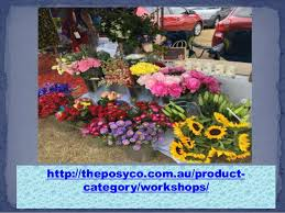 Wedding Flowers Sunshine Coast The Posy Co Sunshine Coast Flowers Delivery