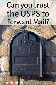 how long does it take mail to travel images Can you trust the usps with mail forwarding snappy living jpg