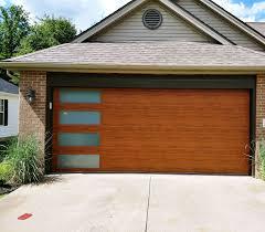 Overhead Door Company Sacramento Garage Garage Door Repair Sacramento Garage Door Repair Issaquah
