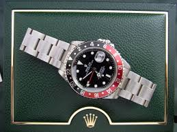 top watches at catawiki this week u2013 watch insider com