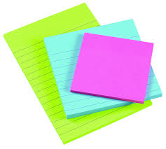 sticky note post it notes clipart free images 2 clipartbarn