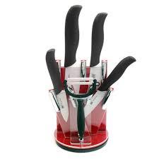 popular xyj kitchen ceramic knife holder buy cheap xyj kitchen