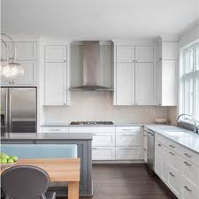 buy direct custom cabinets kitchen cabinets direct from china wholesale kitchen cabinet